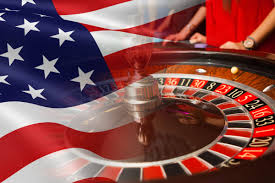 new usa online casinos