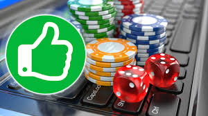 5 best tips for new online casino customers