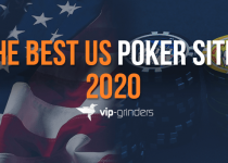 best poker sites for us