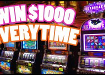 slot machine secrets